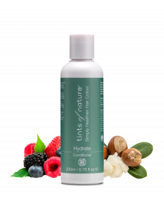 Tints of Nature Hydrate Conditioner